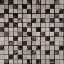 Mix M022-MO31G-20P (20*20)