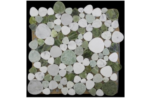 Плитка Fantasy Mir Mosaic (Китай)