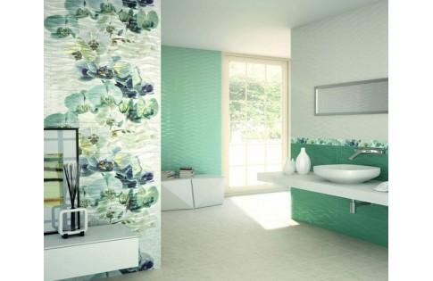 Lima aqua azulejos mallol lima aqua - Azulejos mallol ...