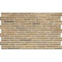Kamien Tulsi brick