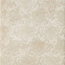 Optima Bianco 45 Flos