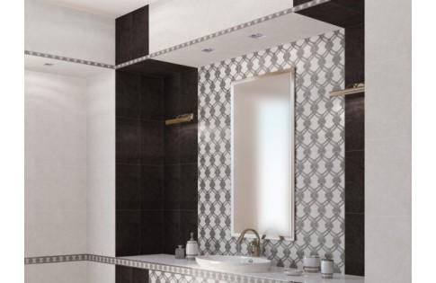 Плитка Аризона Golden Tile (Украина)
