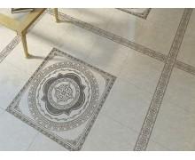 Плитка Вулкано Golden Tile (Украина)