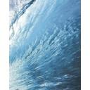 Porto Wave B Панно 75х60 (3шт.)