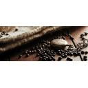 Royal Coffe break 2 Centro
