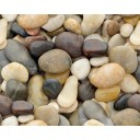 Royal Sand and Stones Stones mix Панно 50х40 (2шт.)