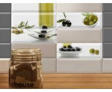 Olives Fluor