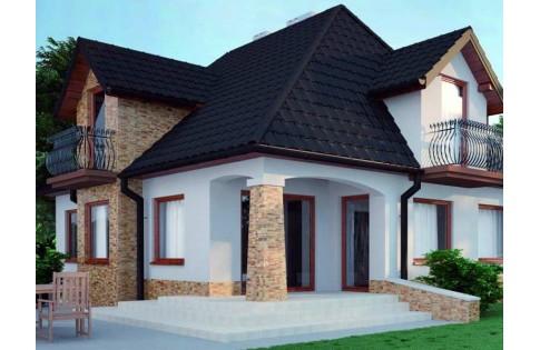 Плитка Kamien Canella Cerrad (Польша)