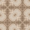 Carpet Y