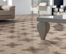 Напольная плитка Carpet Absolut Keramika (Испания)