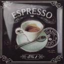 Coffee Decors 1