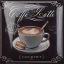 Coffee Decors 2