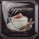 Coffee Decors 4