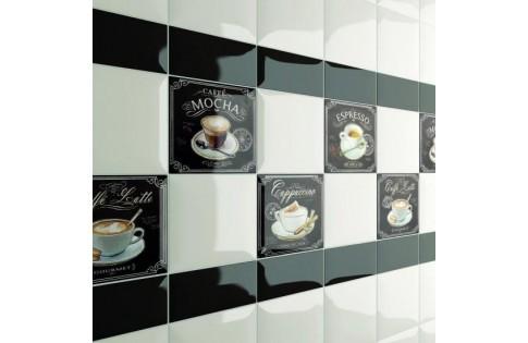 Плитка Essentials Coffee Amadis Ceramica (Испания)