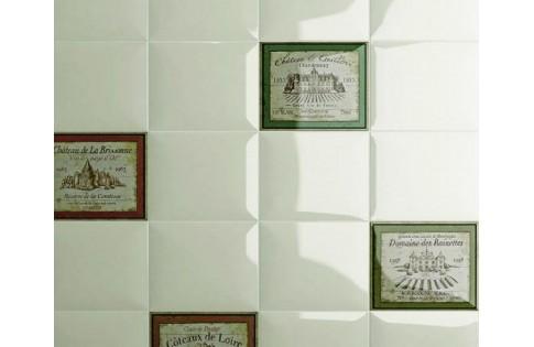 Плитка Essentials Wine Amadis Ceramica (Испания)