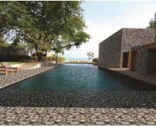 Плитка Seastone Primacolore (Китай)