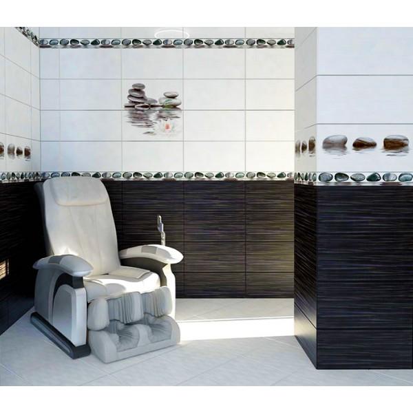 parquet ou carrelage bruit contacte artisan bourges. Black Bedroom Furniture Sets. Home Design Ideas