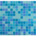 Мозаика GP233SLA (R-30+R32+R34+R35)