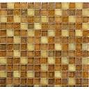 Мозаика GS530SLA (DFH2008)