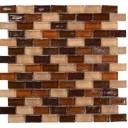 Мозаика GS540MLA (DFH4210)