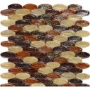 Мозаика GS540RLA (DTH5010)