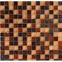 Мозаика GS540SLA (DFH2010)