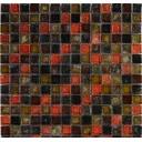 Мозаика GS550SLA (DFH2012)