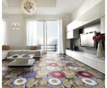 Напольная плитка Aurea 60x60 Latina Ceramica (Испания)
