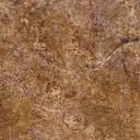 Элегия коричневый 4152