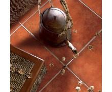 Напольная плитка Alcora Pamesa Ceramica (Испания)