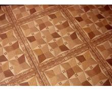 Плитка Byblos Rocersa (Испания)