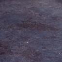 Metalica Basalt