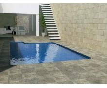 Плитка Granite Natucer (Испания)