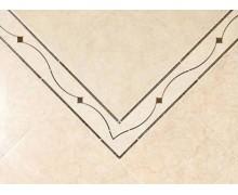 Плитка Oregon Cristacer (Испания)