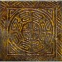 Asia Dec. Old China 150х150