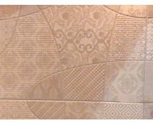 Напольная плитка Vinci El Molino (Испания)