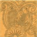 Тантра AD/C90/1221T