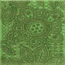 Тантра зеленый AD/B91/1221T