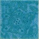 Тантра голубой AD/G94/1221T