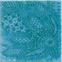 Тантра голубой AD/G91/1221T
