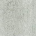 PW60081