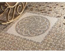 Плитка Agadir Realonda (Испания)