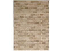 Плитка Mosaico  Cenit (Испания)
