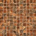 Berberis Mozaika