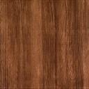 Berberis Brown 333x333