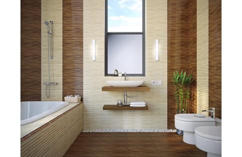 Плитка Бамбук Golden Tile (Украина)