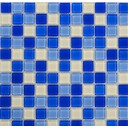 Crystal GC554SLA (A-013+A012+A011+A041)