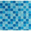 Crystal GC555SLA (A-042+A043+A052)