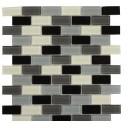 Crystal GC574MLA (C 066)