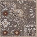 Riabita Inserto S4 Pattern 3 100x100